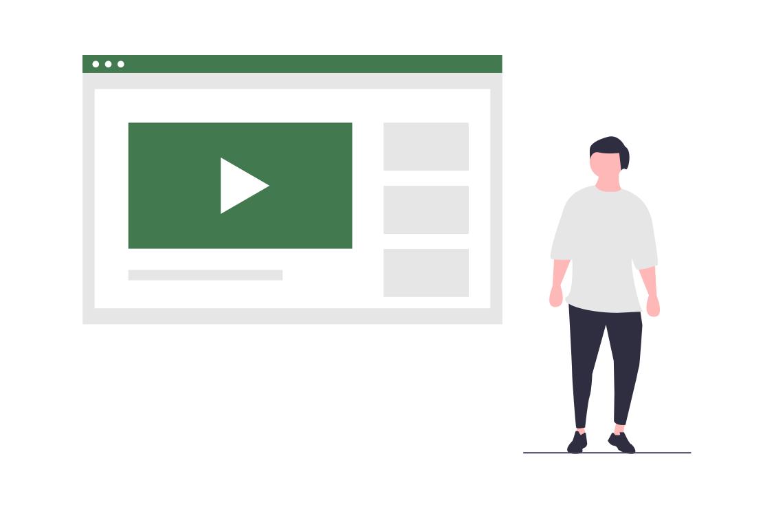 Amazon Sponsored Video Ads: Das sind die Vorteile