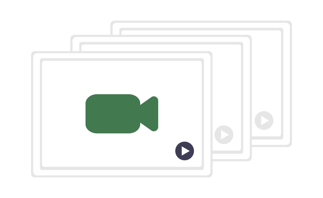 Amazon Produktvideos – diese Vorgaben von Amazon musst du beachten