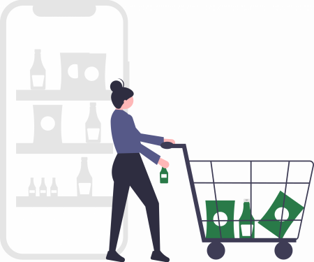 amazon_shopping_app