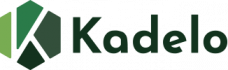 logo-kadelo