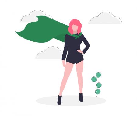 undraw_super_woman_dv0y